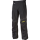 Black Traverse Adventure Series Pants