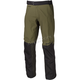 Green/Black Traverse Adventure Series Pants