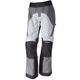 Women's Black/Gray Altitude Pants - Tall