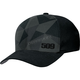 Stealth Edge FlexFit Hat