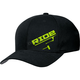 Ride 5 FlexFit Hat