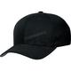 Mtn FlexFit Hat