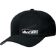 Lookout FlexFit Hat