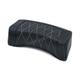 Black Filler Pad for Trunk Relocator Kit - 5647