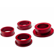 Captive Wheel Spacers - DCWS-026