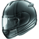 Black Vector 2 Twist Helmet