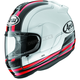 Red Vector 2 Stint Helmet