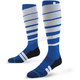 Blue Groove MX Socks