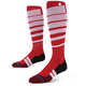 Red Groove MX Socks