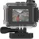 VIRB Ultra 30 Action Camera - 010-01529-03