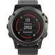 Fenix 5X Watch w/Sapphire Lens - 010-01733-00