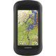 Montana 610 Handheld Navigator - 010-01534-00