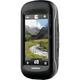 Montana 680T Handheld Navigator - 010-01534-11