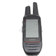 Rino 750 Navigator/2-Way Radio - 010-01958-00