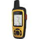 Inreach Satellite Communicator - 010-01735-00