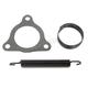 Exhaust Gasket Kit - 0934-5348