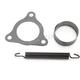 Exhaust Gasket Kit - 0934-5349