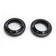 Fork Seals 35mm - 0407-0392