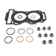 Top End Gasket Kit - 0934-4826