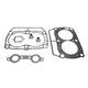 Top End Gasket Kit - 0934-4830