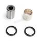 Shock Bearing Kit - 1313-0153