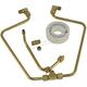 Rocker Box Oil Line Kit - 83192