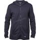 Midnight Kross Long Sleeve Shirt