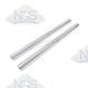 Fork Tubes - 45-39640