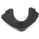 Black Neck Curtain for Bell Shorty Helmet - 107698