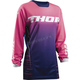 Women's Navy/Pink Pulse Dashe Jersey