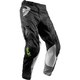 Black Pulse Air Radiate Pants