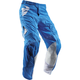 Blue Pulse Air Radiate Pants