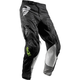 Youth Black Pulse Air Radiate Pants