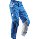 Youth Blue Pulse Air  Radiate Pants