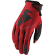 Red Sector Gloves