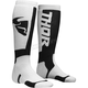 Youth White/Black MX Socks - 3431-0386