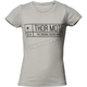 Girls Silt Establish Tee Shirt