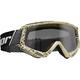 Sand Combat Sand Blast Goggle - 2601-2369