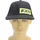 Black/Hi-Vis Revo Hat
