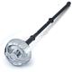 Chrome Aztec Dipstick - 5710
