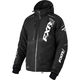 Black Mission FX Jacket