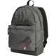 Black Draftr Head Kick Stand Backpack - 20768-001-OS