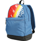 Dusty Blue Draftr Kick Stand Backpack - 19547-157-OS