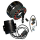 3-Phase 50A Charging Kit - CE-84T-12