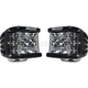 D-SS Dually Side Shooter LED Flood Lights - 26211