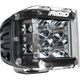 D-SS Dually Side Shooter Clear Light Cover - 32182