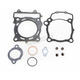 Moose Top End Gasket Kit - 0934-4829