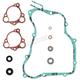 Water Pump Repair Kit - 0934-5181