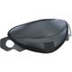 Breath Box for Trekker Helmets - 73-3120