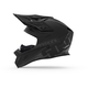Black Ops Altitude Carbon Fiber Helmet w/Fidlock Technology